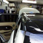 Range Rover Evoqe